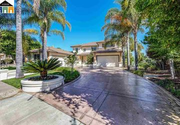 47532 Avalon Heights Ter Fremont, CA 94539