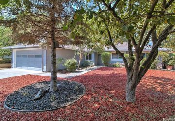 80 Saint Ramon Court Danville, CA 94526