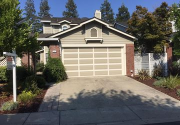 322 Winterwind Circle San Ramon, CA 94583
