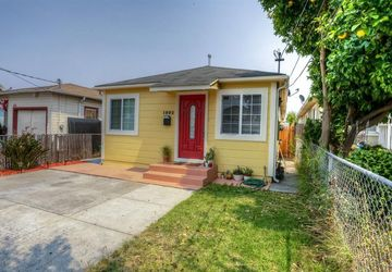 1992 20th Street San Pablo, CA 94806
