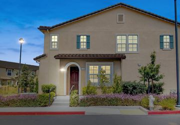 108 Padua Street SAN PABLO, CA 94806