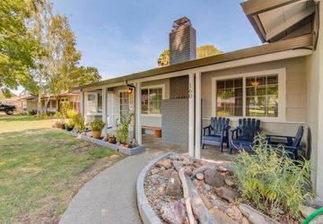 160 Mazie Drive Pleasant Hill, CA 94523