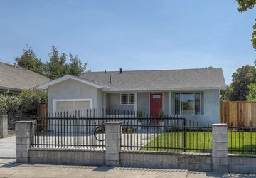 1120 Alberni Street EAST PALO ALTO, CA 94303