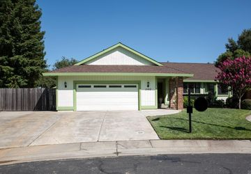 1502 Clipper Court Roseville, CA 95661