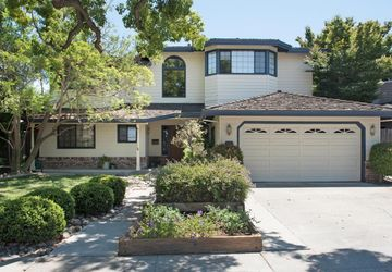 2240 Central Park Drive Campbell, CA 95008