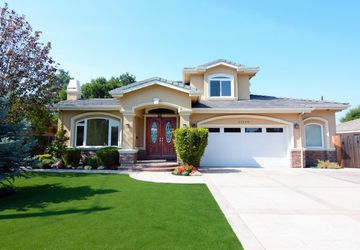 22245 Cupertino Road CUPERTINO, CA 95014