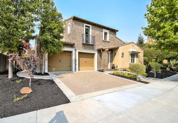 7063 Emerson Lane SAN RAMON, CA 94582