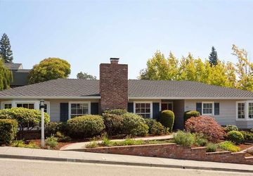 516 Blair Ave PIEDMONT, CA 94611