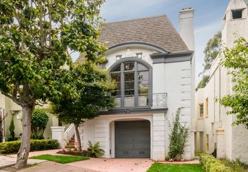 26 Ardenwood Way San Francisco, CA 94132