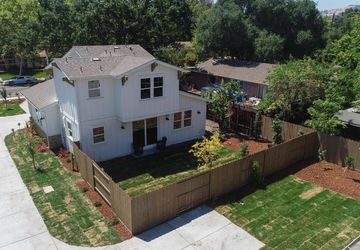 285 Boyd Road Pleasant Hill, CA 94523