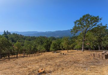167 Ramoso Road PORTOLA VALLEY, CA 94028
