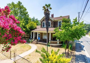 204 South Bush Street Ukiah, CA 95482