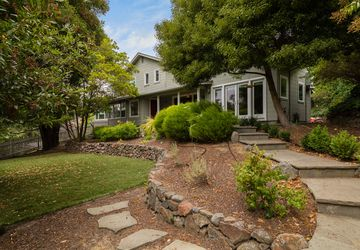 23 S Knoll Road Mill Valley, CA 94941