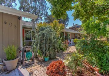 603 Carpenteria Road AROMAS, CA 95004