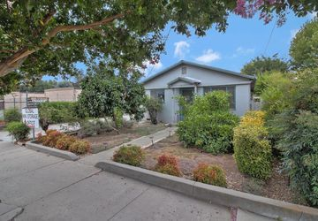 16325 Barrett Avenue MORGAN HILL, CA 95037