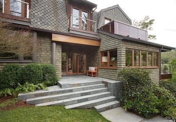 29 Roosevelt Avenue Mill Valley, CA 94941