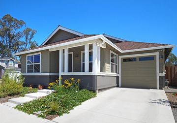2324 Dancing Penny Way Santa Rosa, CA 95403