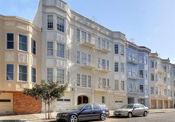 3436 Pierce Street San Francisco, CA 94123