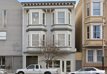 257-261 South Van Ness Avenue San Francisco, CA 94103