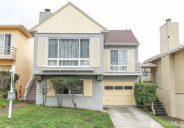 236 Westridge Avenue Daly City, CA 94015