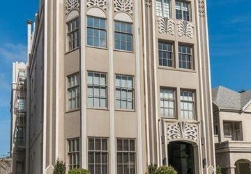 2170 Vallejo Street # 302 San Francisco, CA 94123