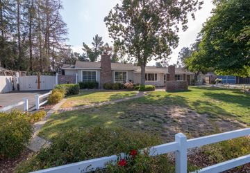 900 Old Orchard Road Campbell, CA 95008
