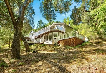 210 Oak Creek Boulevard SCOTTS VALLEY, CA 95066