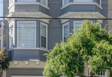2423 Larkin Street San Francisco, CA 94109