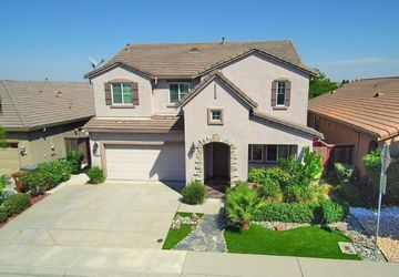 8641 Hawley Way Elk Grove, CA 95624