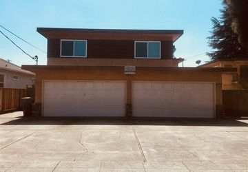 355 Best Ave San Leandro, CA 94577-2765