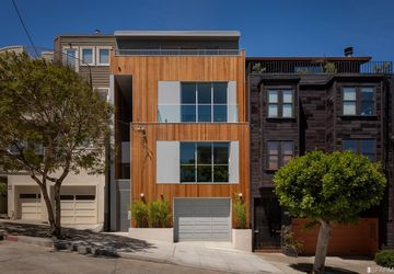 638 Carolina San Francisco, CA 94107