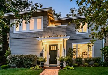 182 Warren Road San Mateo, CA 94401