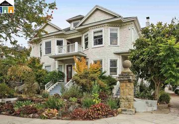 2975 Piedmont BERKELEY, CA 94705