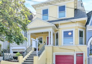 422 Missouri Street San Francisco, CA 94107