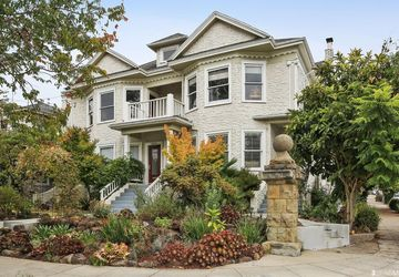 2975 Piedmont Avenue Berkeley, CA 94705