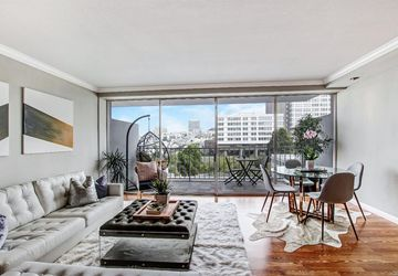 66 Cleary Court San Francisco, CA 94109