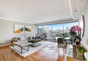 66 Cleary Court # 702 San Francisco, CA 94109
