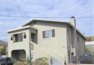 1270 62nd Street EMERYVILLE, CA 94608