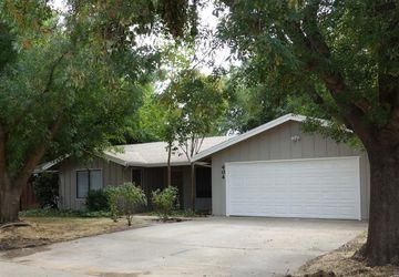404 Niemann Street Winters, CA 95694