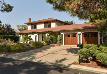 960 Wing Place STANFORD, CA 94305