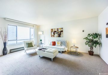 1461 Broadway # 301 San Francisco, CA 94109