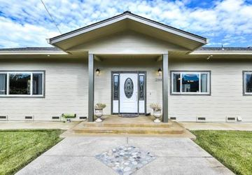 2000 Sanford Ranch Road Ukiah, CA 95482