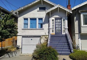1032 32Nd St OAKLAND, CA 94608