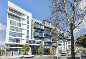 1788 Clay Street # 511 San Francisco, CA 94109