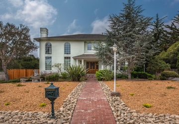 114 Don Dahvee Lane MONTEREY, CA 93940