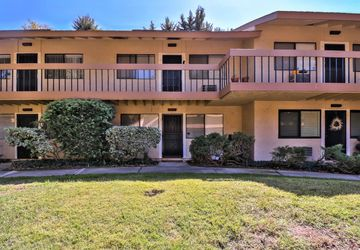 185 Union Avenue # 9 CAMPBELL, CA 95008