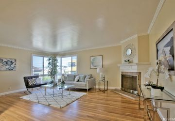 1337 Vicente Street San Francisco, CA 94116