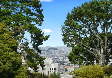 5048 Diamond Heights Boulevard San Francisco, CA 94131