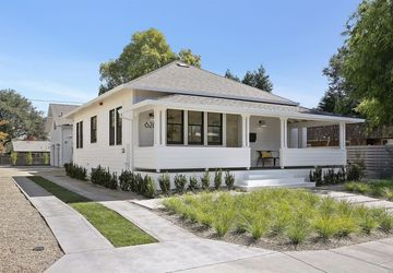 626 Johnson Street Healdsburg, CA 95448