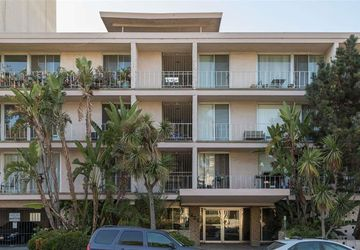 1425 Lakeside Dr # 203 OAKLAND, CA 94612